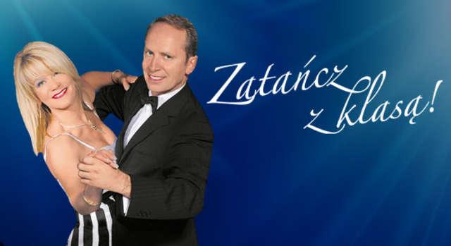 Zatańcz z Klasą - full image