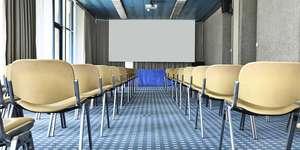 Galeria sal konferencyjnych