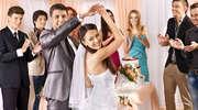 Nauka tańca dla Narzeczonych START 06.05.2019