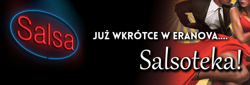 06.05.2016 Salsoteka!