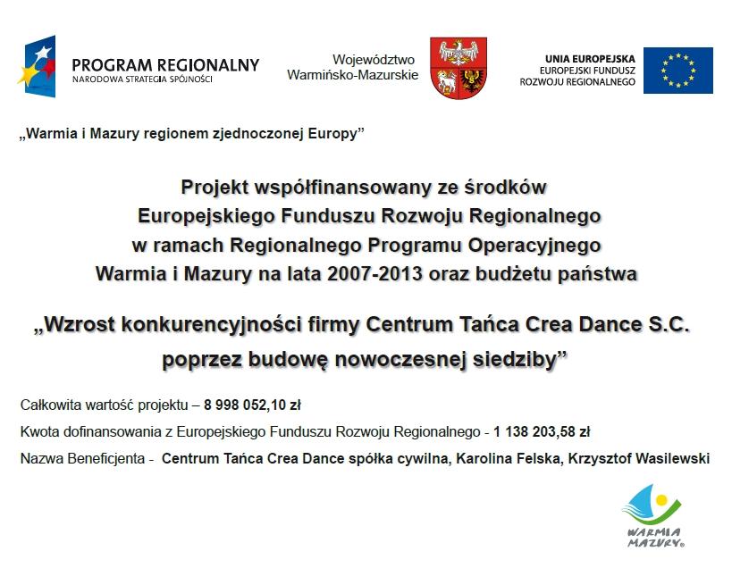 http://m.eranova.pl/2014/07/orig/tabl-pamiatkowa-1-1123.jpg