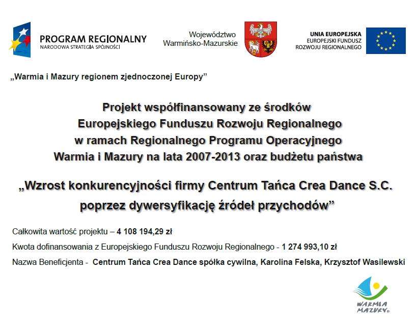 http://m.eranova.pl/2014/07/orig/tabl-pamiatkowa-2-1124.jpg