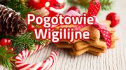 Catering wigilijny na wynos- Boże Narodzenie 2017r