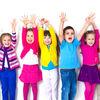 Przedszkolaki 4-6 lat
