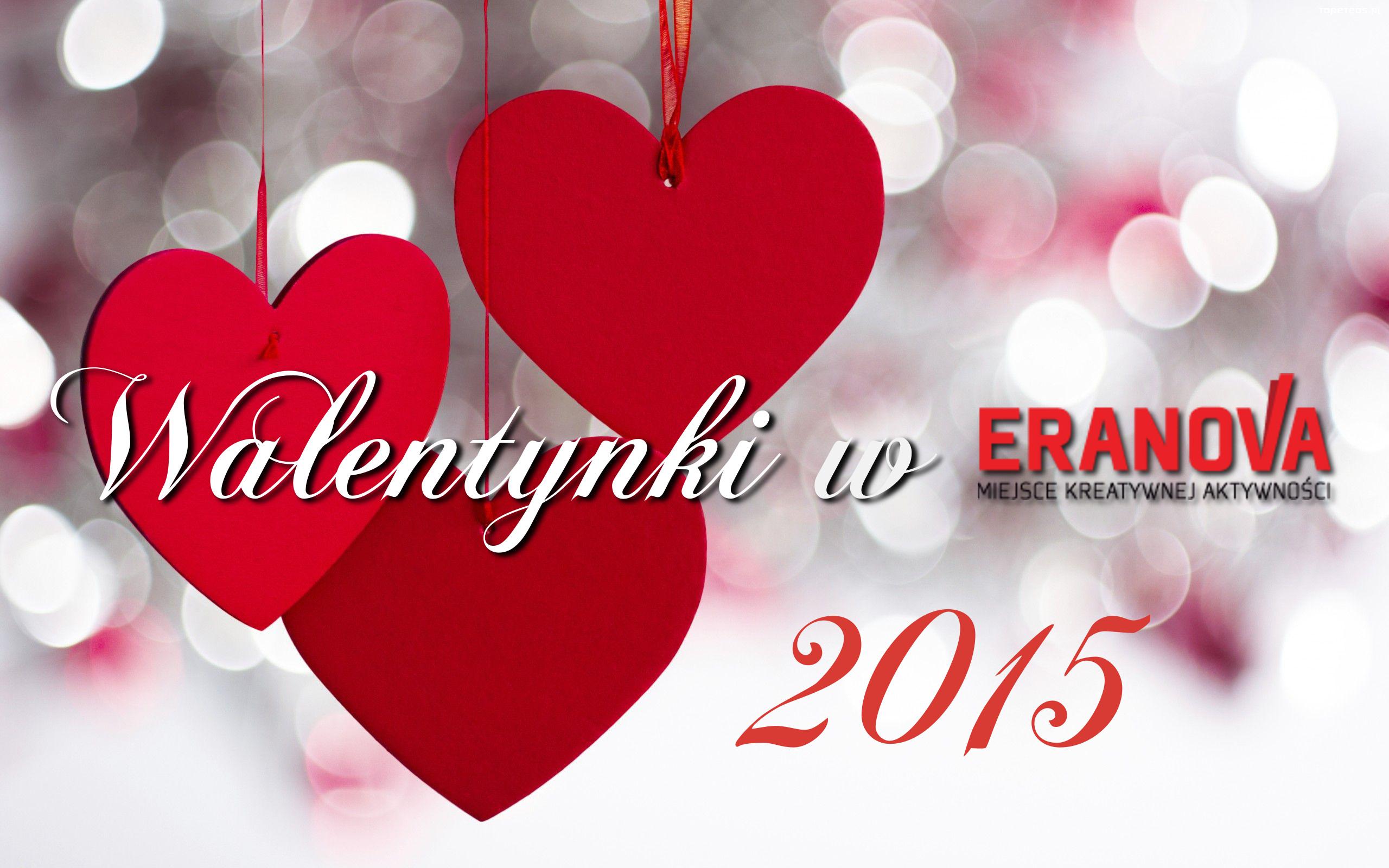 http://m.eranova.pl/2015/01/orig/walentynki-2560x1600-076-serca-1245.jpg