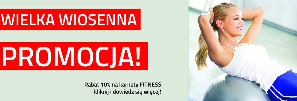 Promocja fitness [slider]