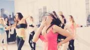 Lady Dance. Taniec tylko dla Pań