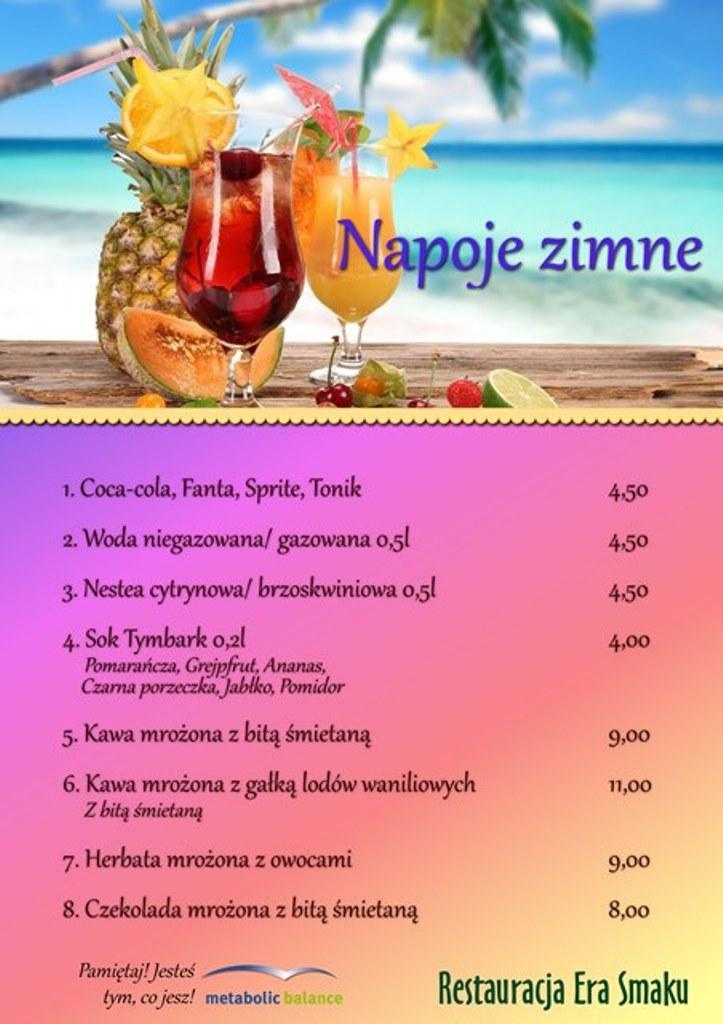 http://m.eranova.pl/2015/09/orig/menu12-str-napoje-zimne-1479.jpg