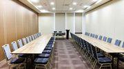 Ustawienie sal szkoleniowych - galeria