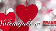Walentynkowy Weekend w Eranova 14.02.2016r.