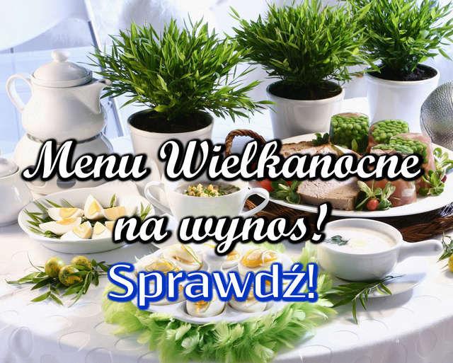 - full image