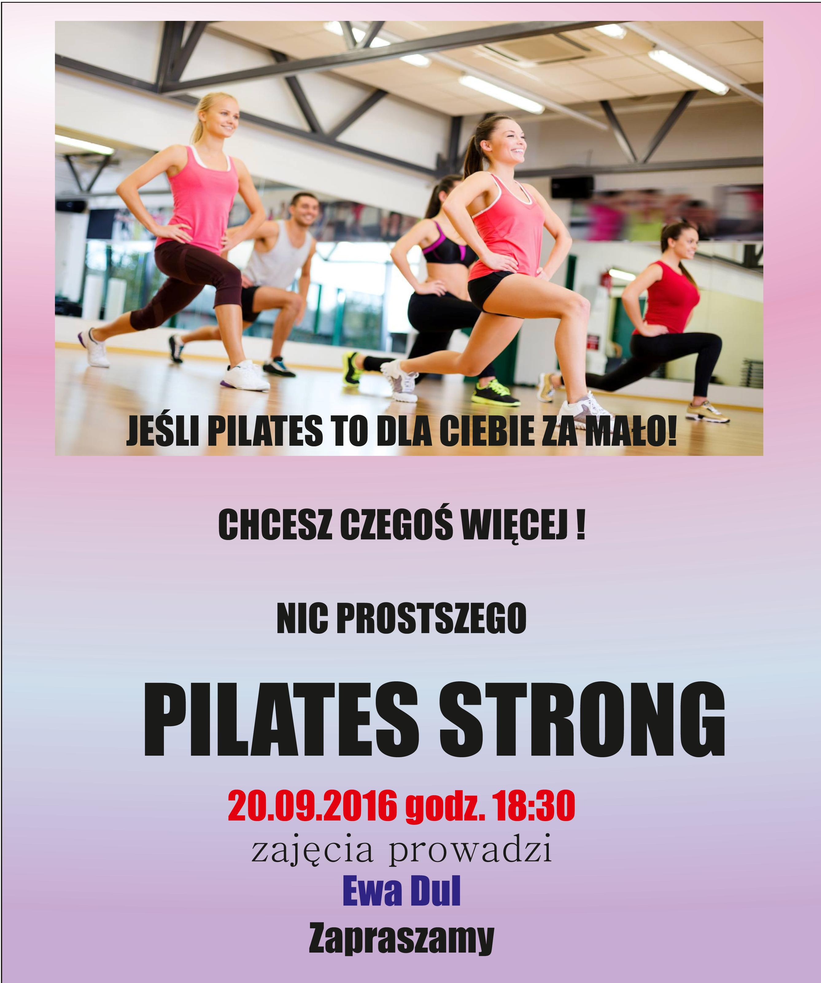 http://m.eranova.pl/2016/09/orig/pilates-strong-page-001-2083.jpg
