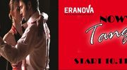 NOWY KURS - Tango Argentino dla początkujących i zaawansowanych.