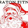 Mikołajkowy Maraton Fitness