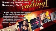 Musical- Konferencja prasowa w Eranova