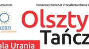 Olsztyn Tańczy 11.11.2016