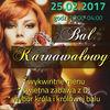 Bal Karnawałowy- galeria