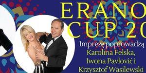 Galeria+ filmik -Eranova Cup 2017