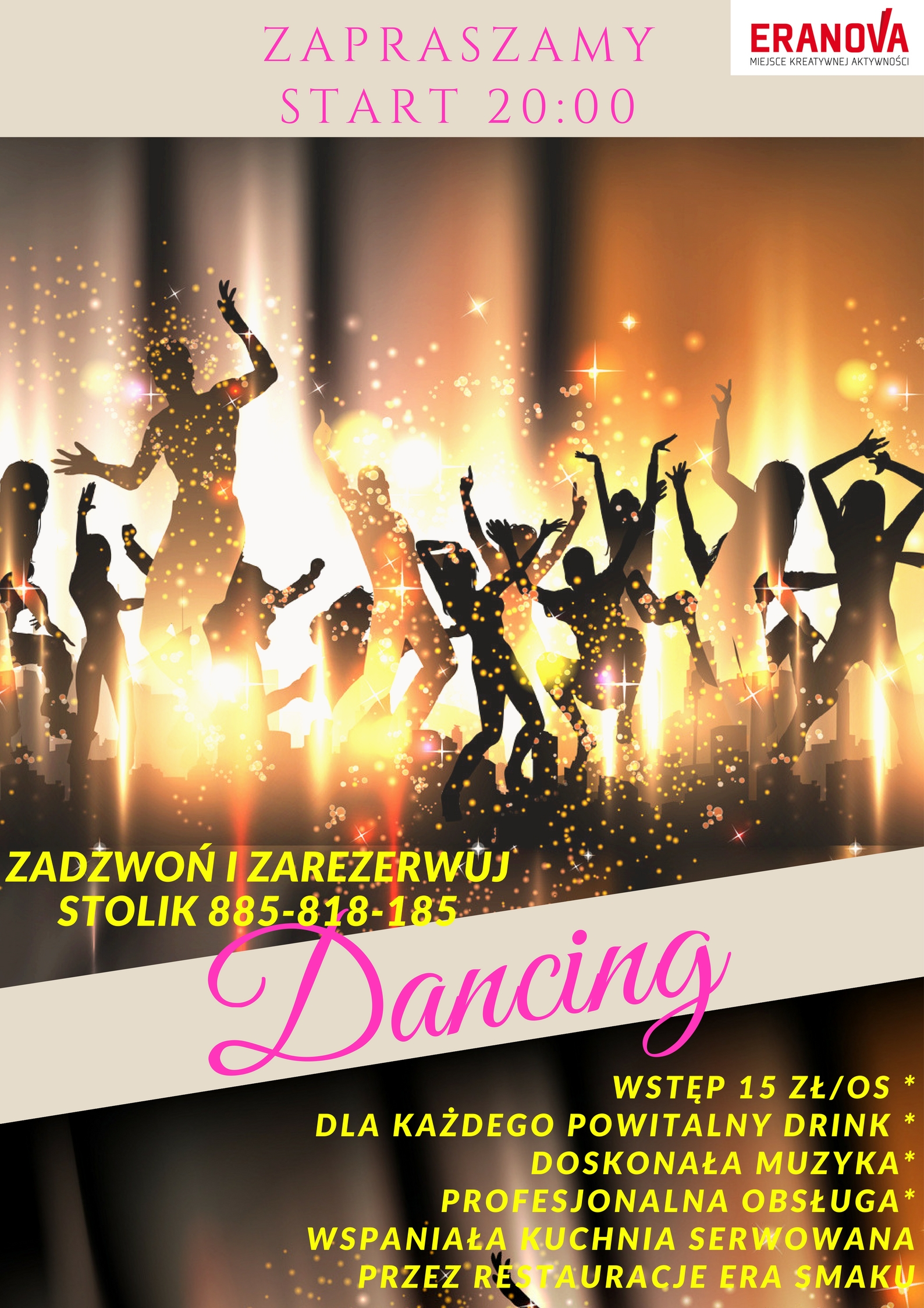 http://m.eranova.pl/2017/04/orig/dancing-2321.jpg