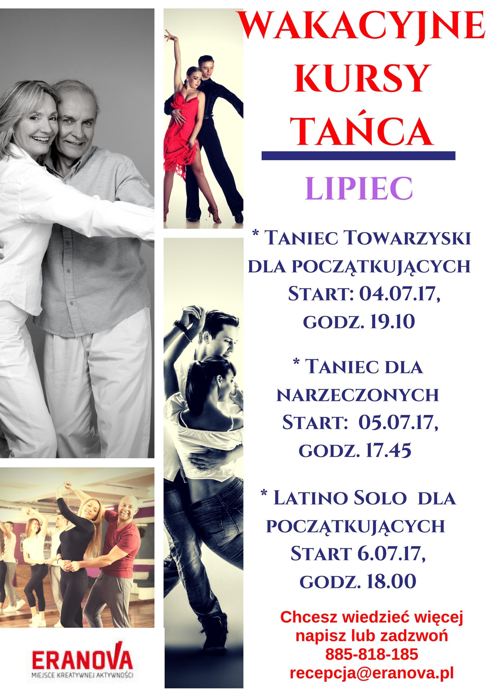 http://m.eranova.pl/2017/05/orig/el-dorado-high-1-2365.jpg