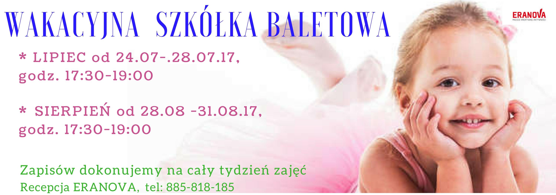 http://m.eranova.pl/2017/05/orig/wakacyjna-szkolka-baletowa-2357.jpg