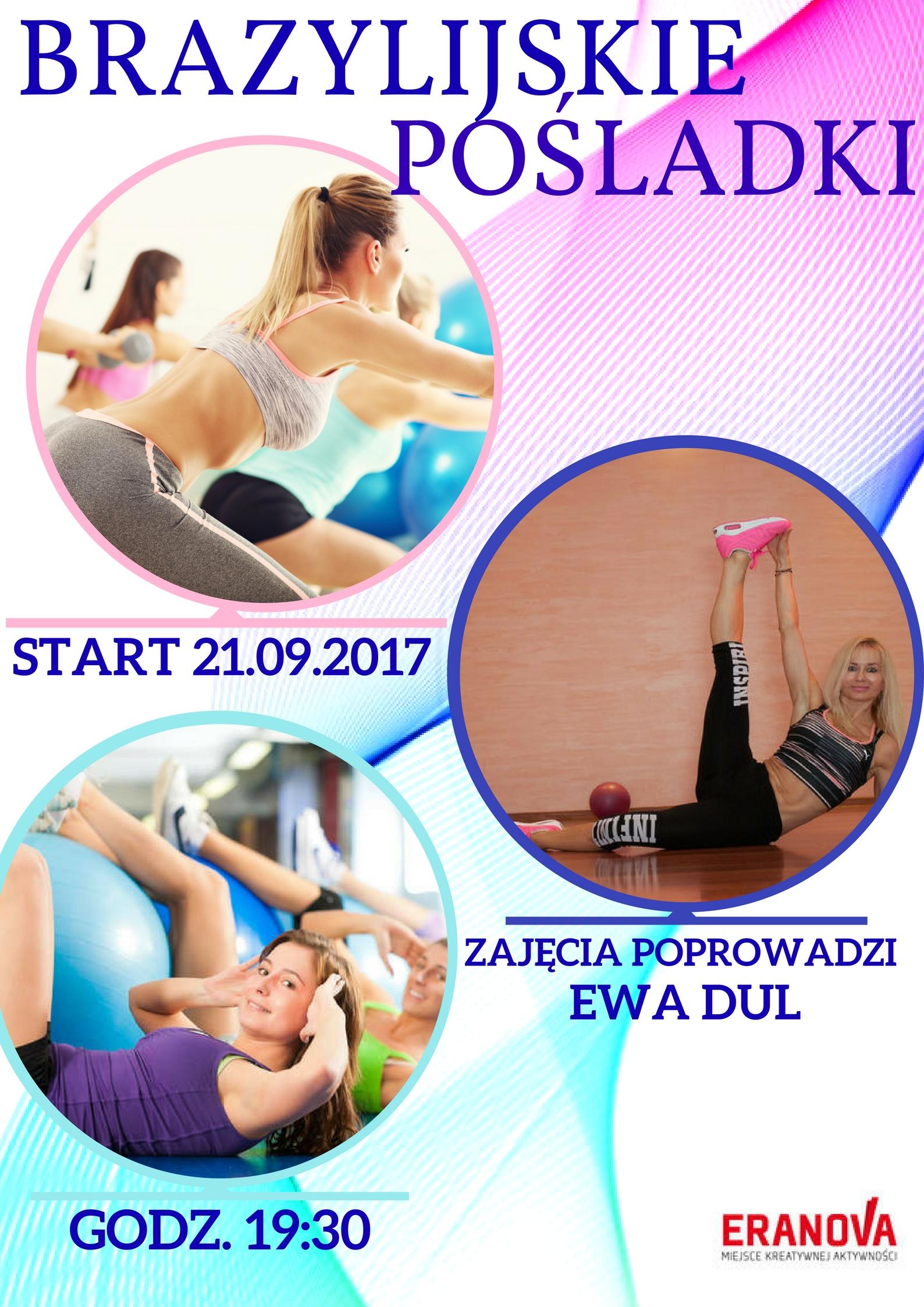 http://m.eranova.pl/2017/08/orig/start-21-09-2017-2420.jpg