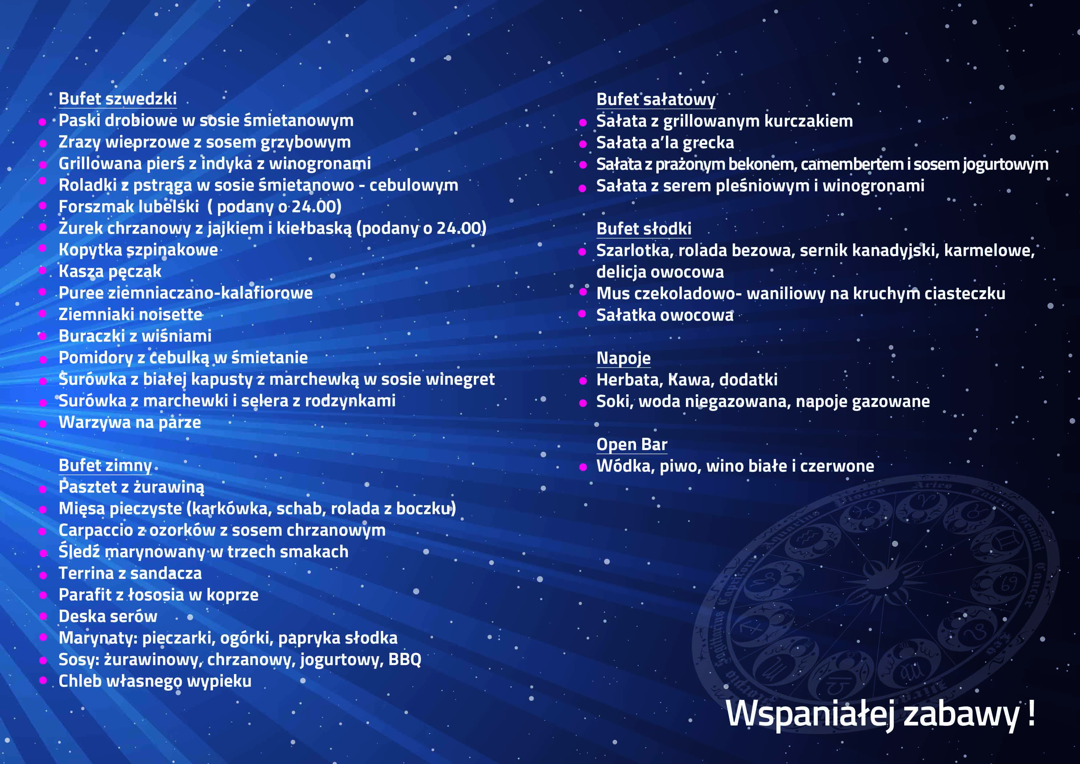 http://m.eranova.pl/2017/09/orig/menu-a4zlozone-eranva-andrzejki-menu-srodek-2459.jpg