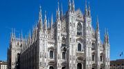 Polacy zapraszają Włochów do tańca