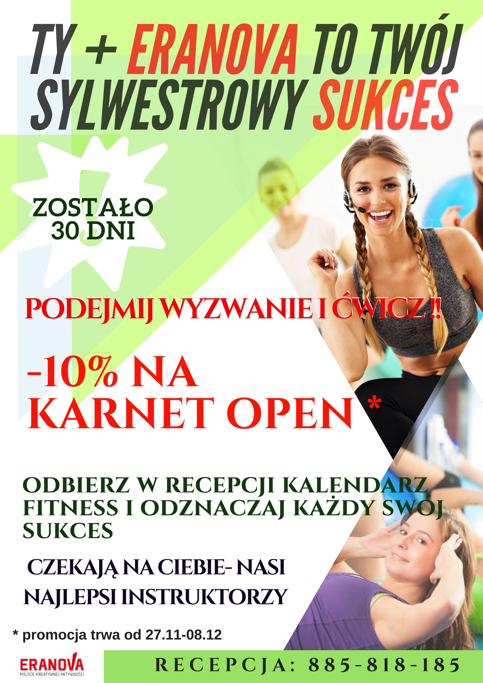 http://m.eranova.pl/2017/11/orig/trimfuj-z-eranova-na-sylwestra-2-2514.jpg