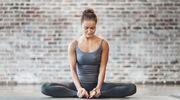Fit Body Therapy dla początkujących