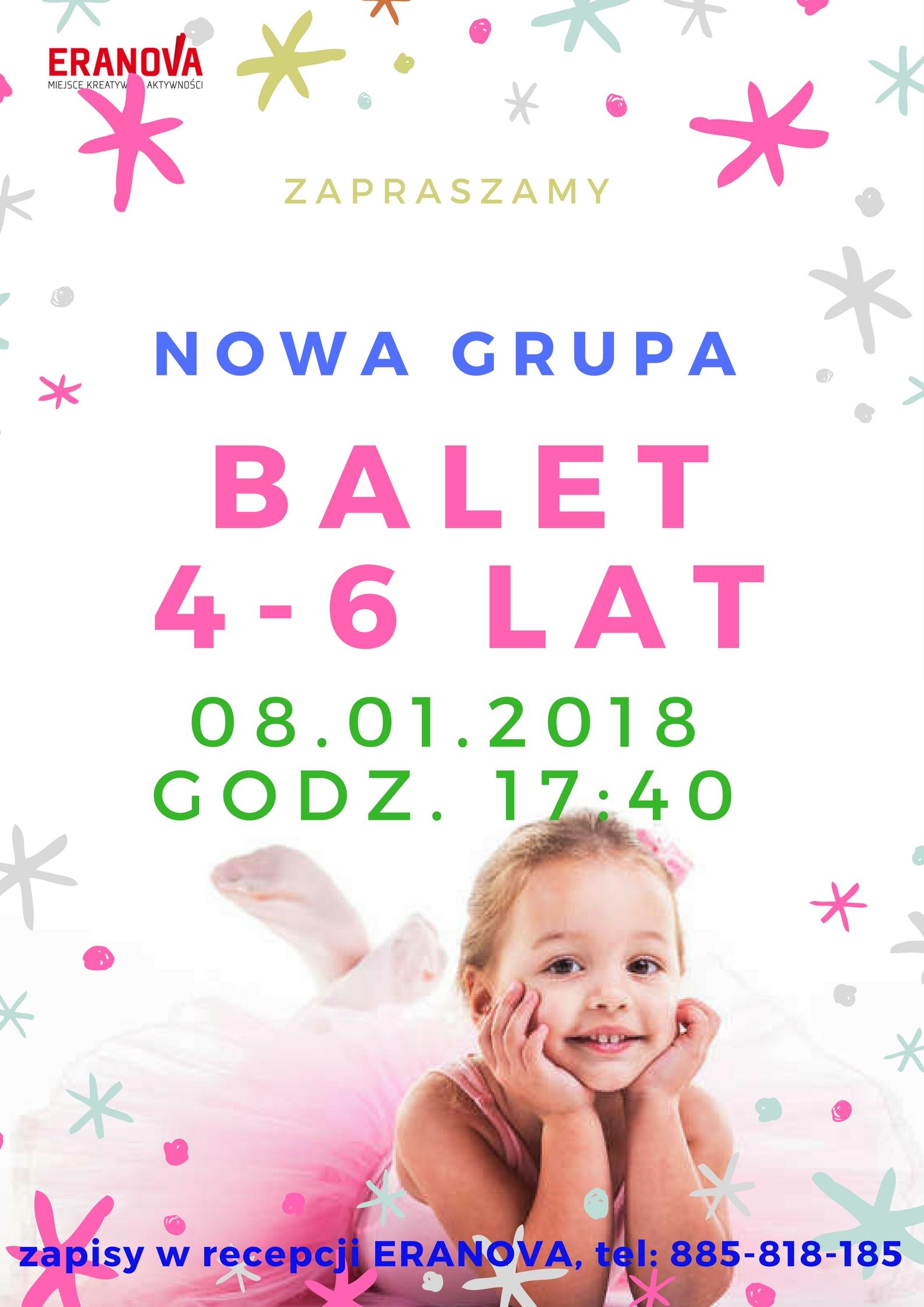 http://m.eranova.pl/2017/12/orig/let-s-celebrate-2529.jpg