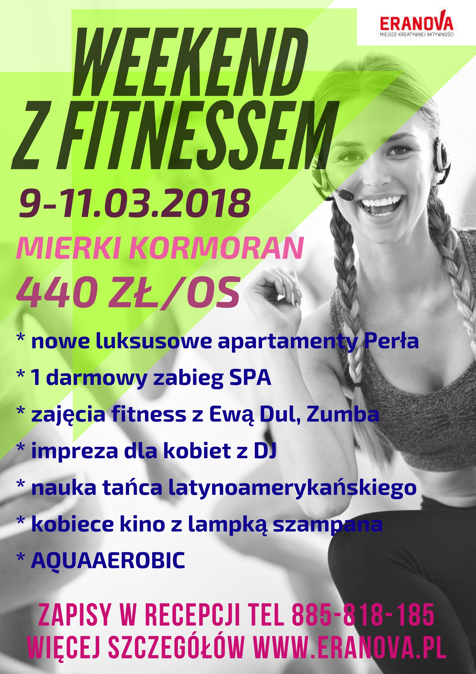 http://m.eranova.pl/2018/01/orig/weekend-z-fitness-do-druku-1-2554.jpg