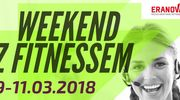 Kobiecy Weekend z Fitnessem