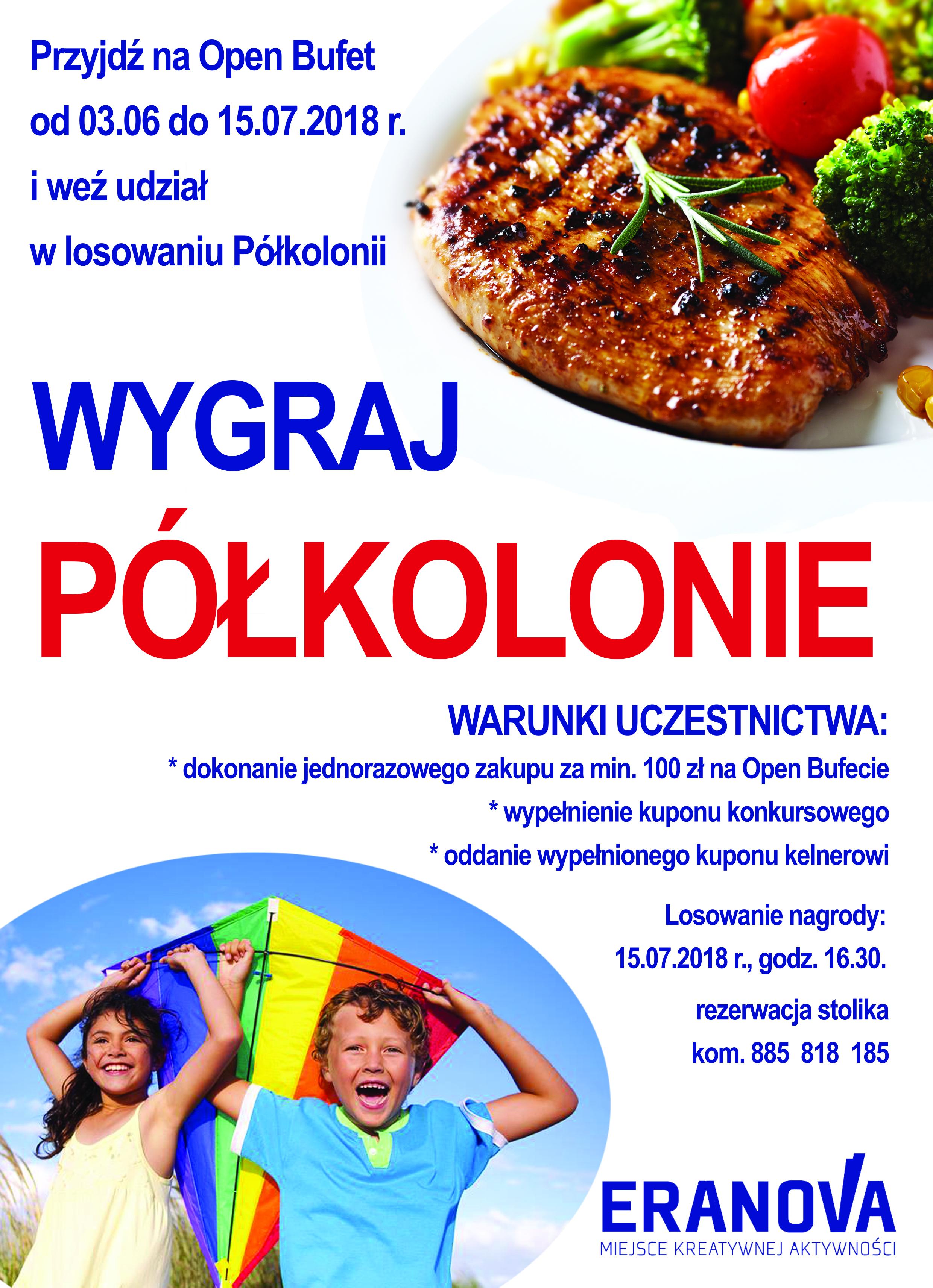 http://m.eranova.pl/2018/05/orig/wygraj-polkolonie-2615.jpg