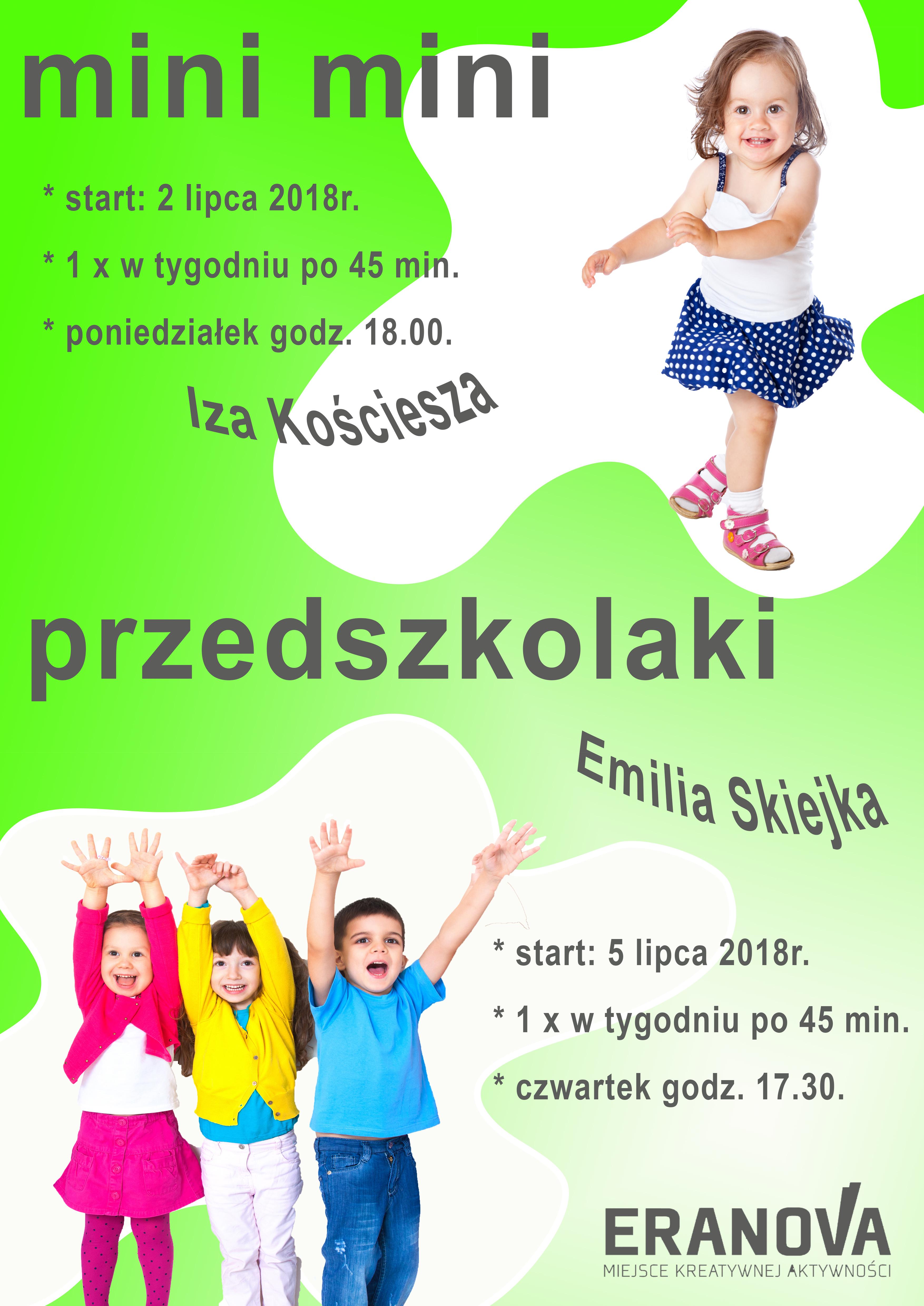 http://m.eranova.pl/2018/06/orig/dzieci-lipiec-2627.jpg