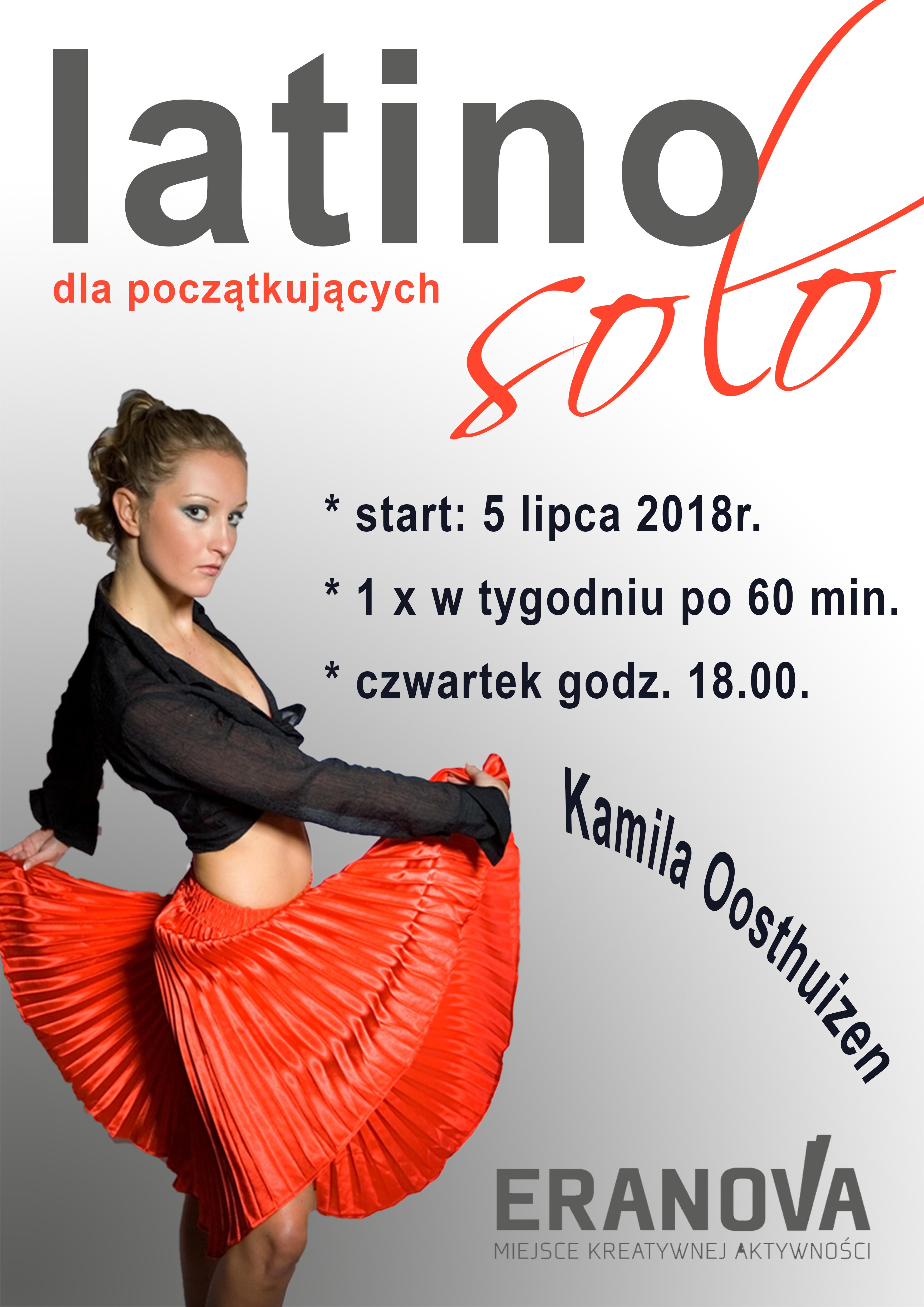 http://m.eranova.pl/2018/06/orig/solo-2630.jpg