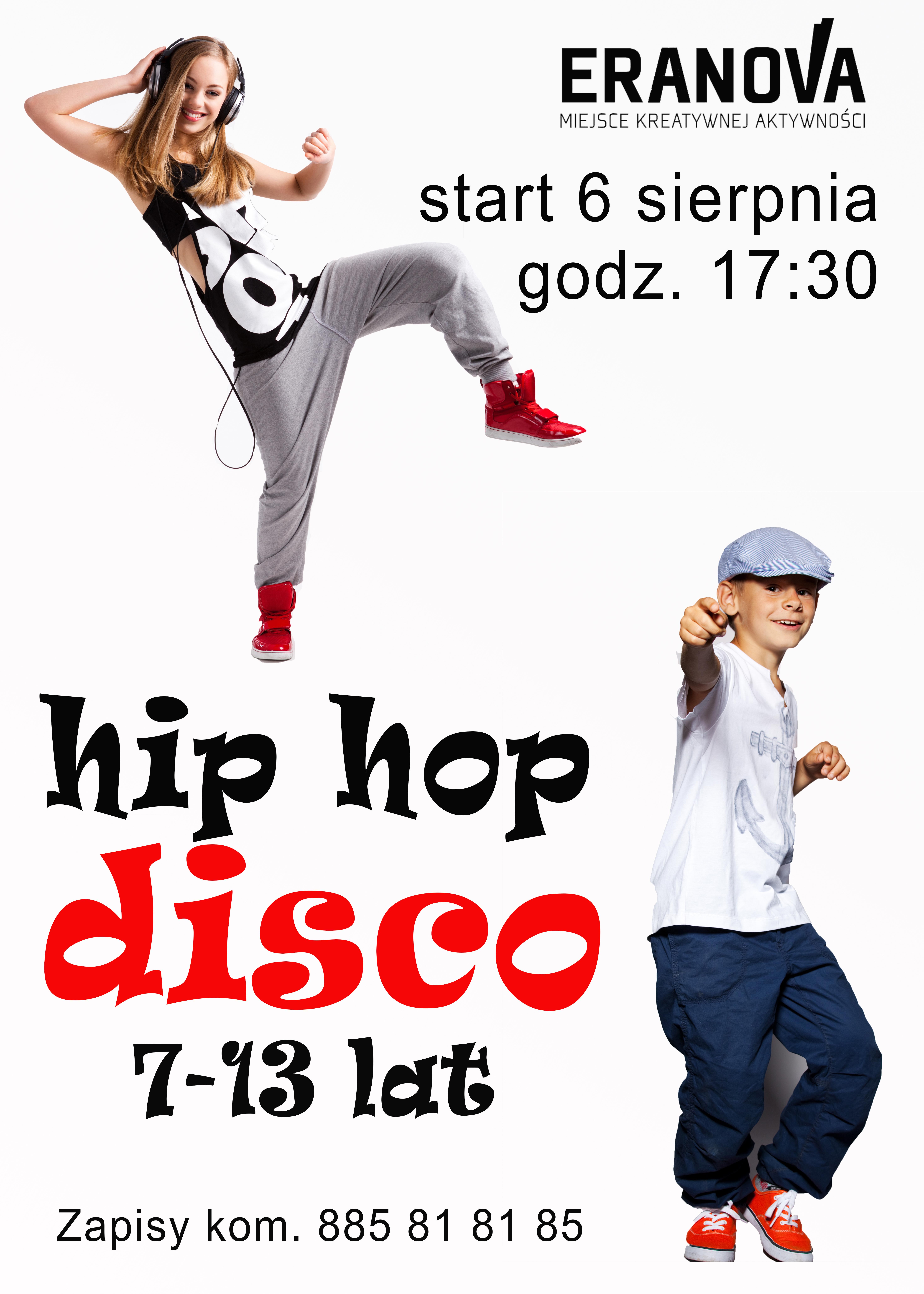 http://m.eranova.pl/2018/07/orig/hip-hop-disco-2650.jpg