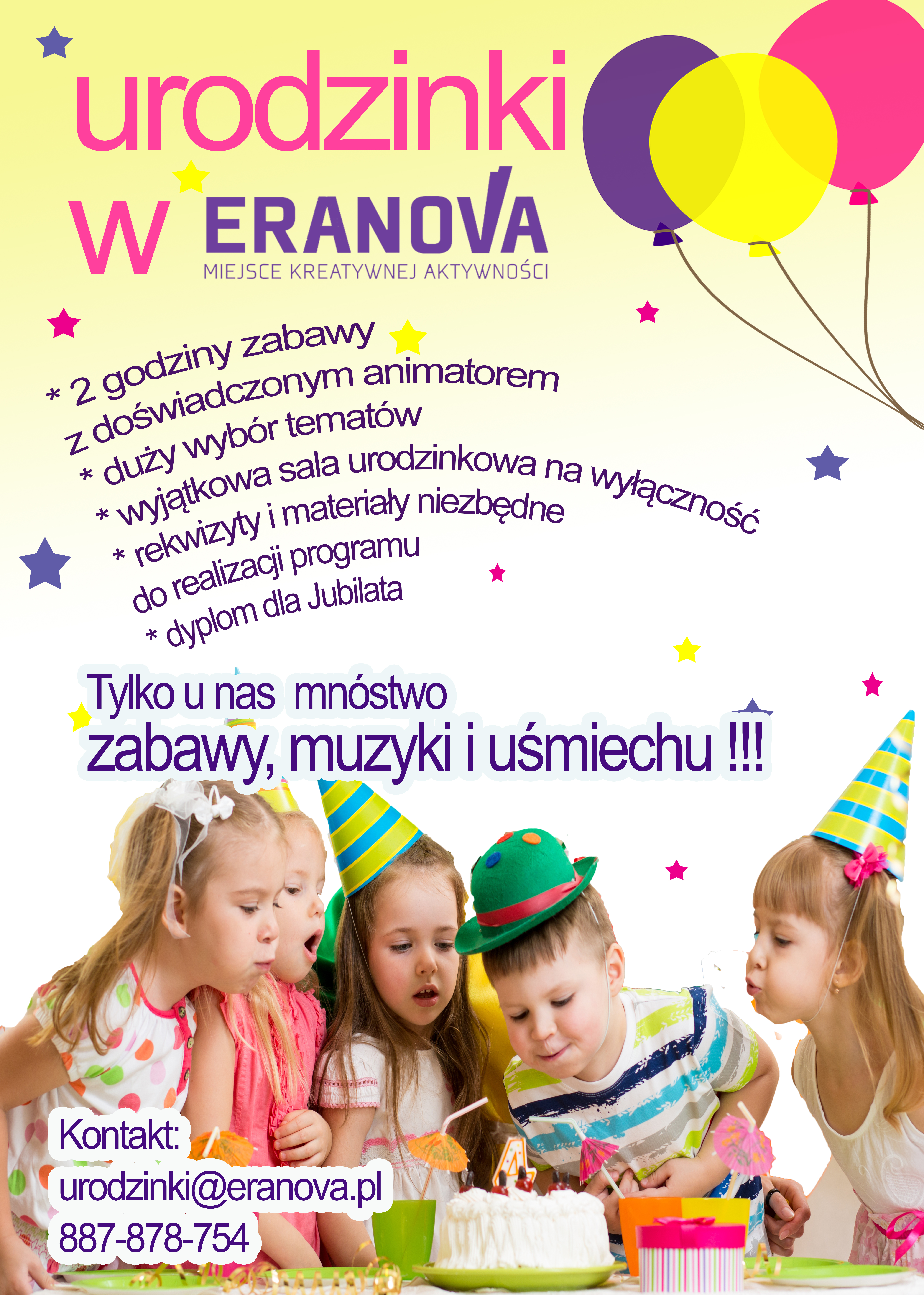 http://m.eranova.pl/2018/07/orig/plakat-urodzinki-2660.jpg