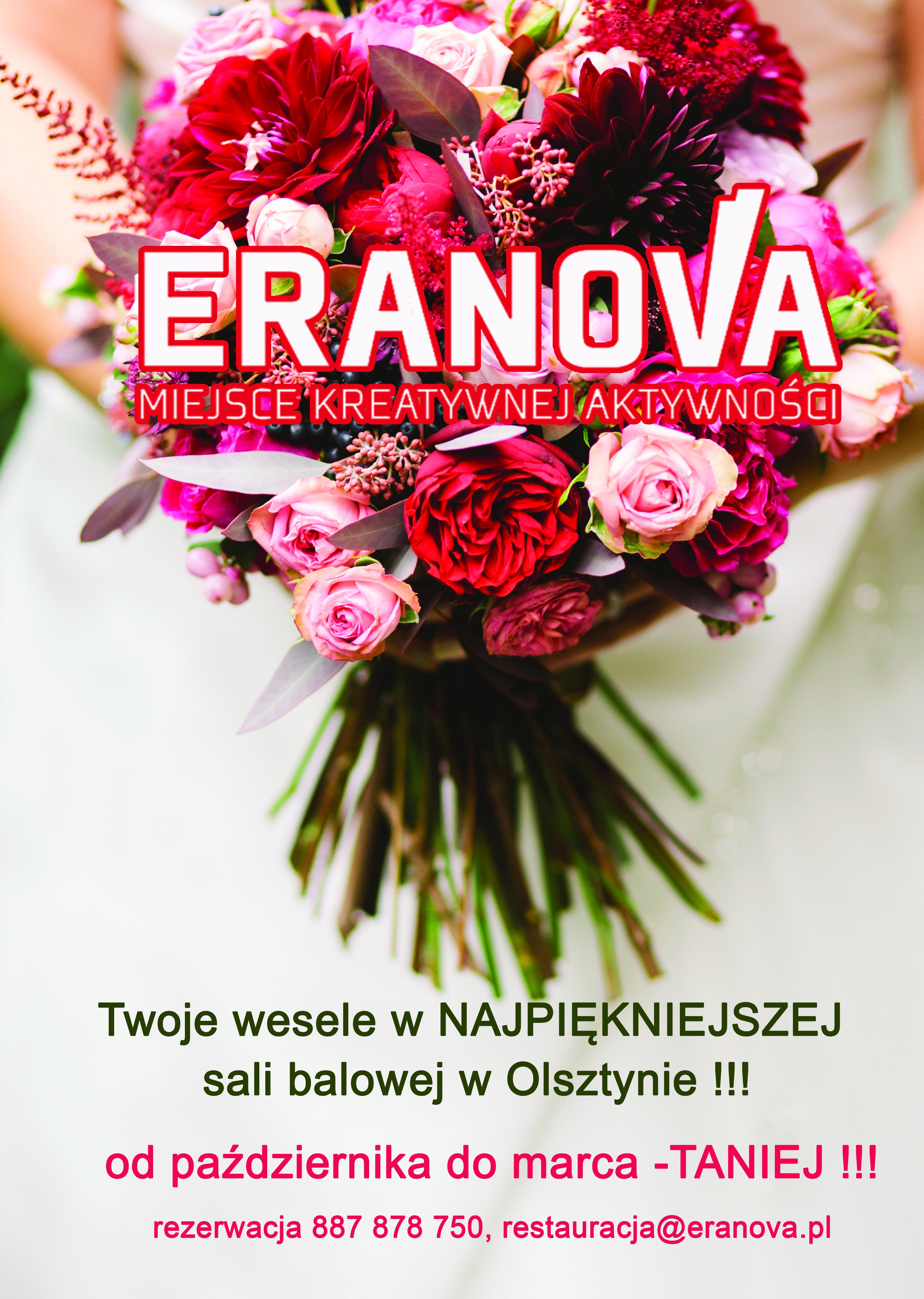 http://m.eranova.pl/2018/07/orig/wesele-poza-sezonem-2670.jpg