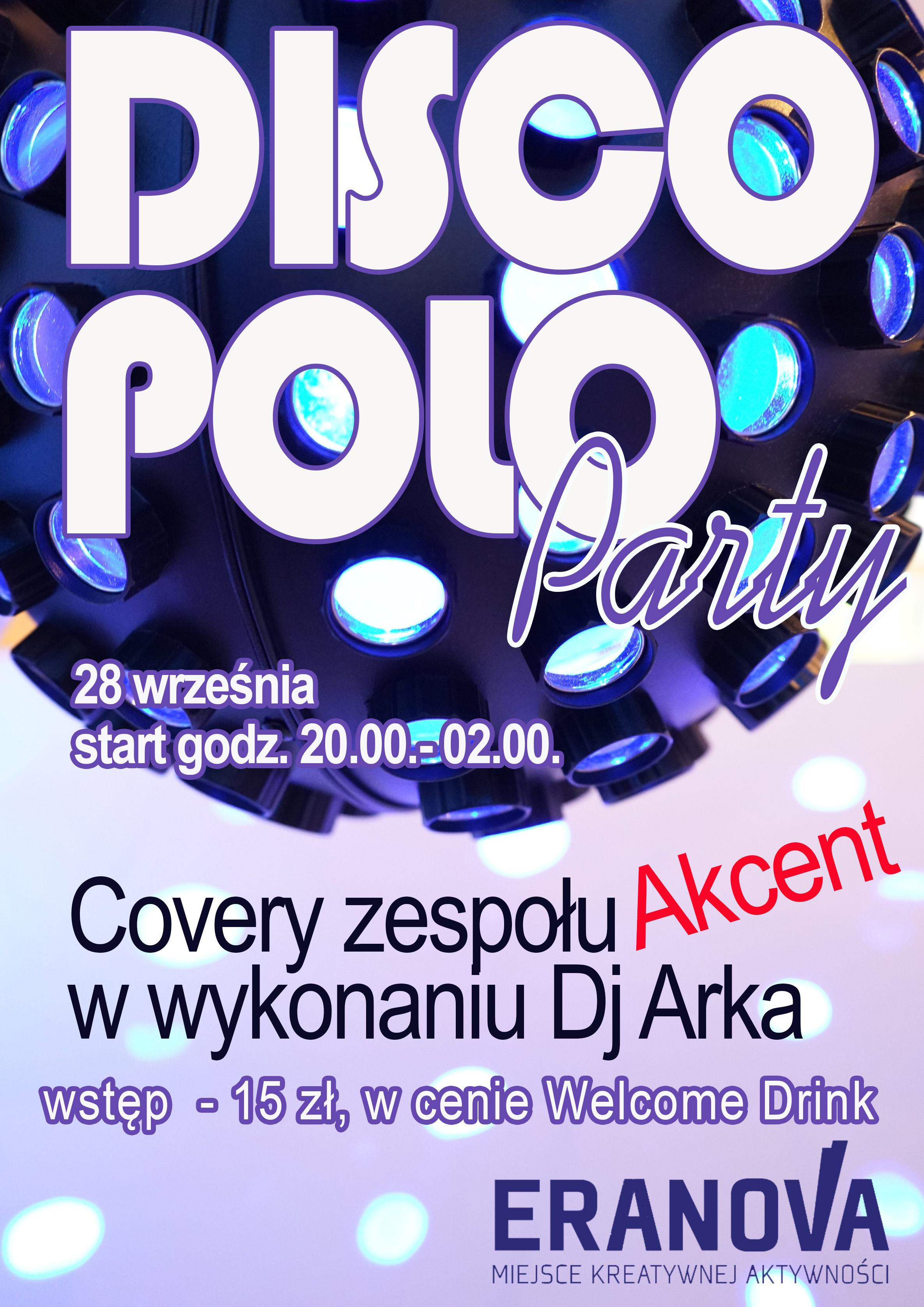 http://m.eranova.pl/2018/08/orig/disco-polo-28-wrzesnia-2685.jpg
