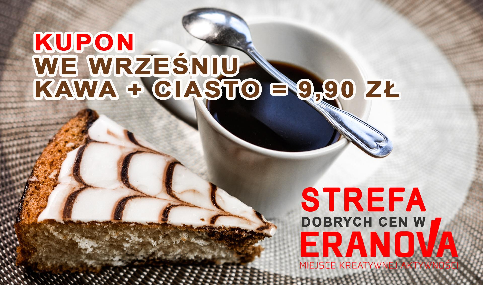 http://m.eranova.pl/2018/08/orig/kupon-kawa-ciacho-2702.jpg