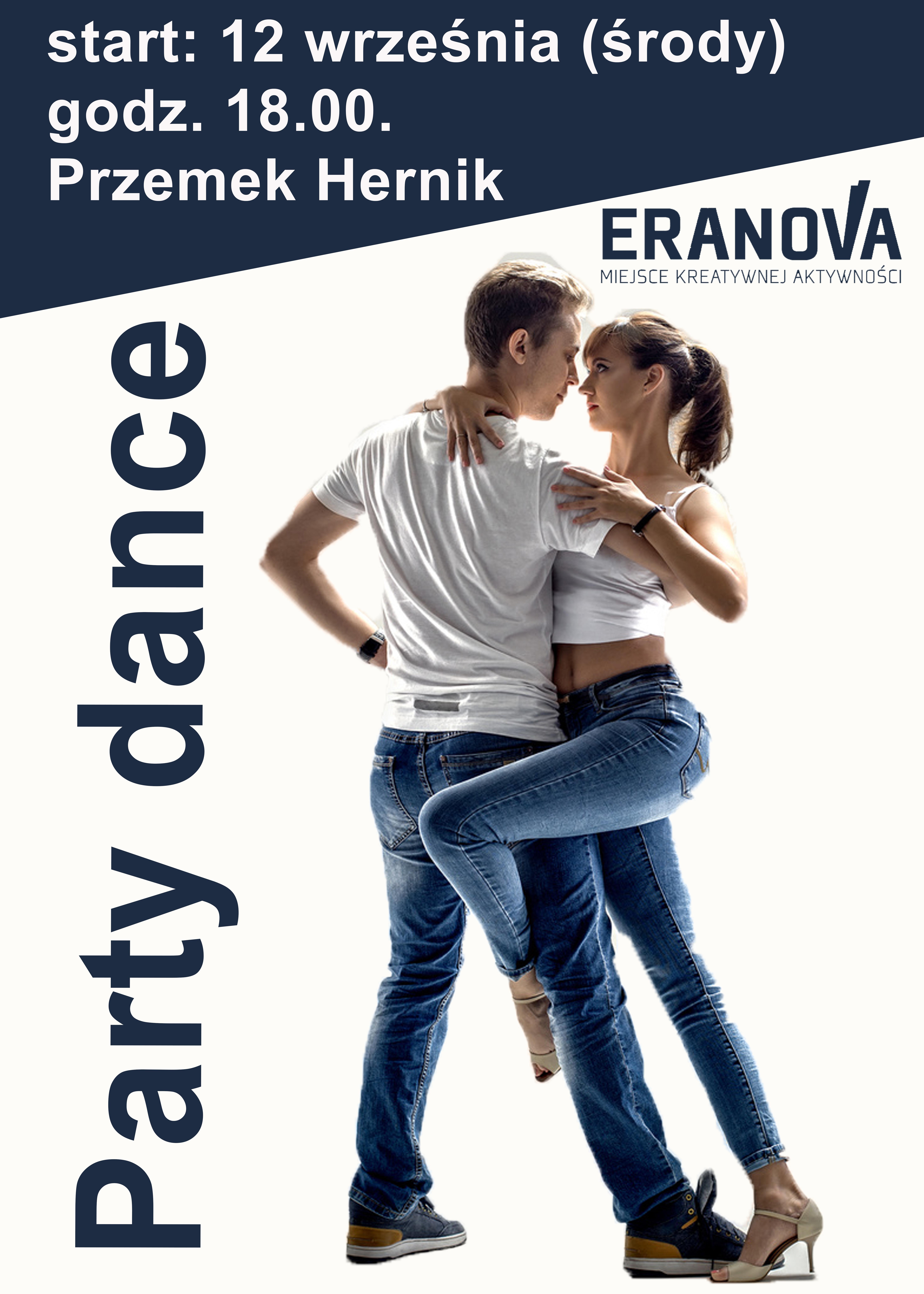 http://m.eranova.pl/2018/08/orig/party-dance-2678.jpg