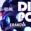 DISCO PARTY DYSKOTEKA - 28 września, GODZ. 20.00.