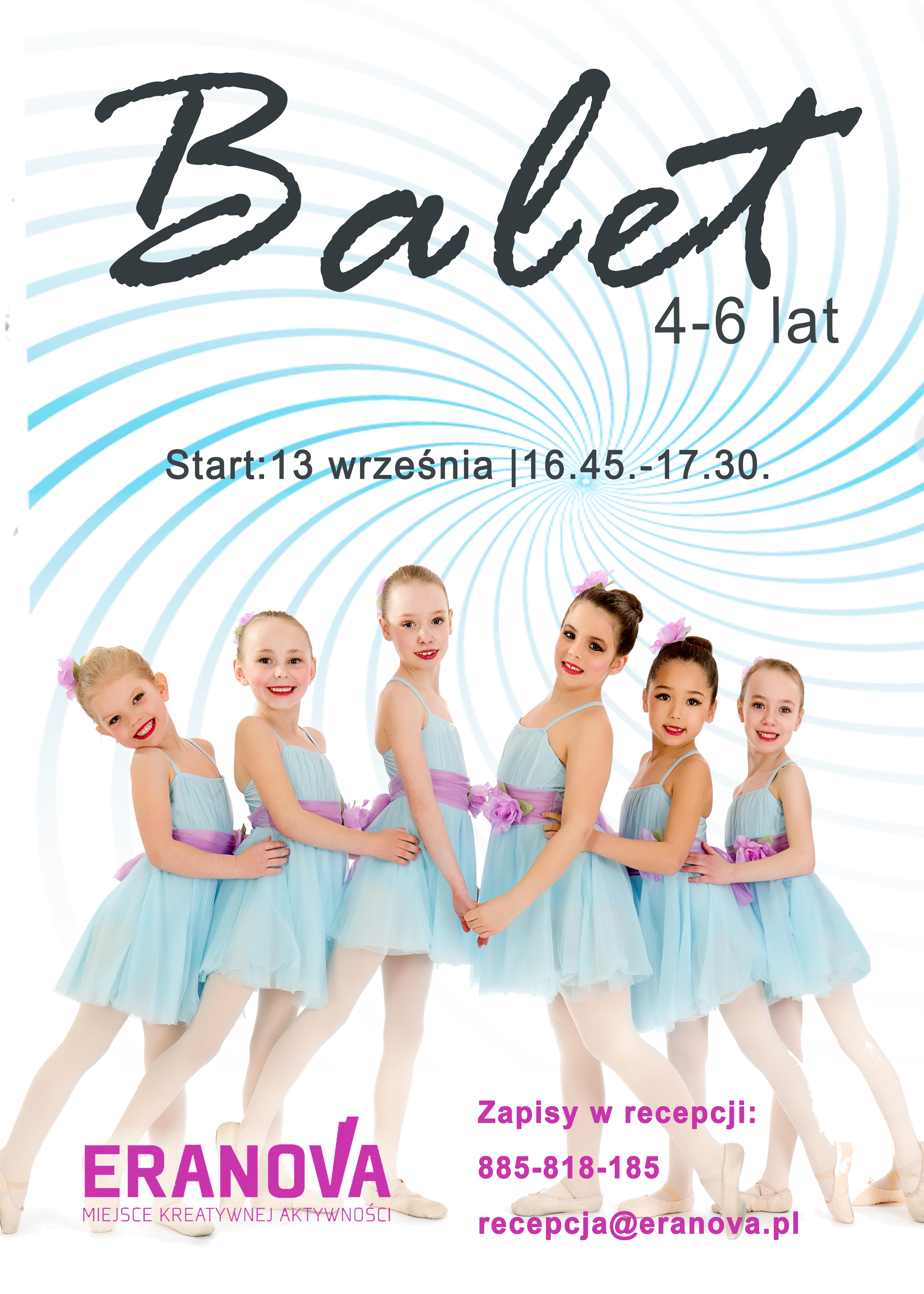 http://m.eranova.pl/2018/09/orig/balet-2721.jpg
