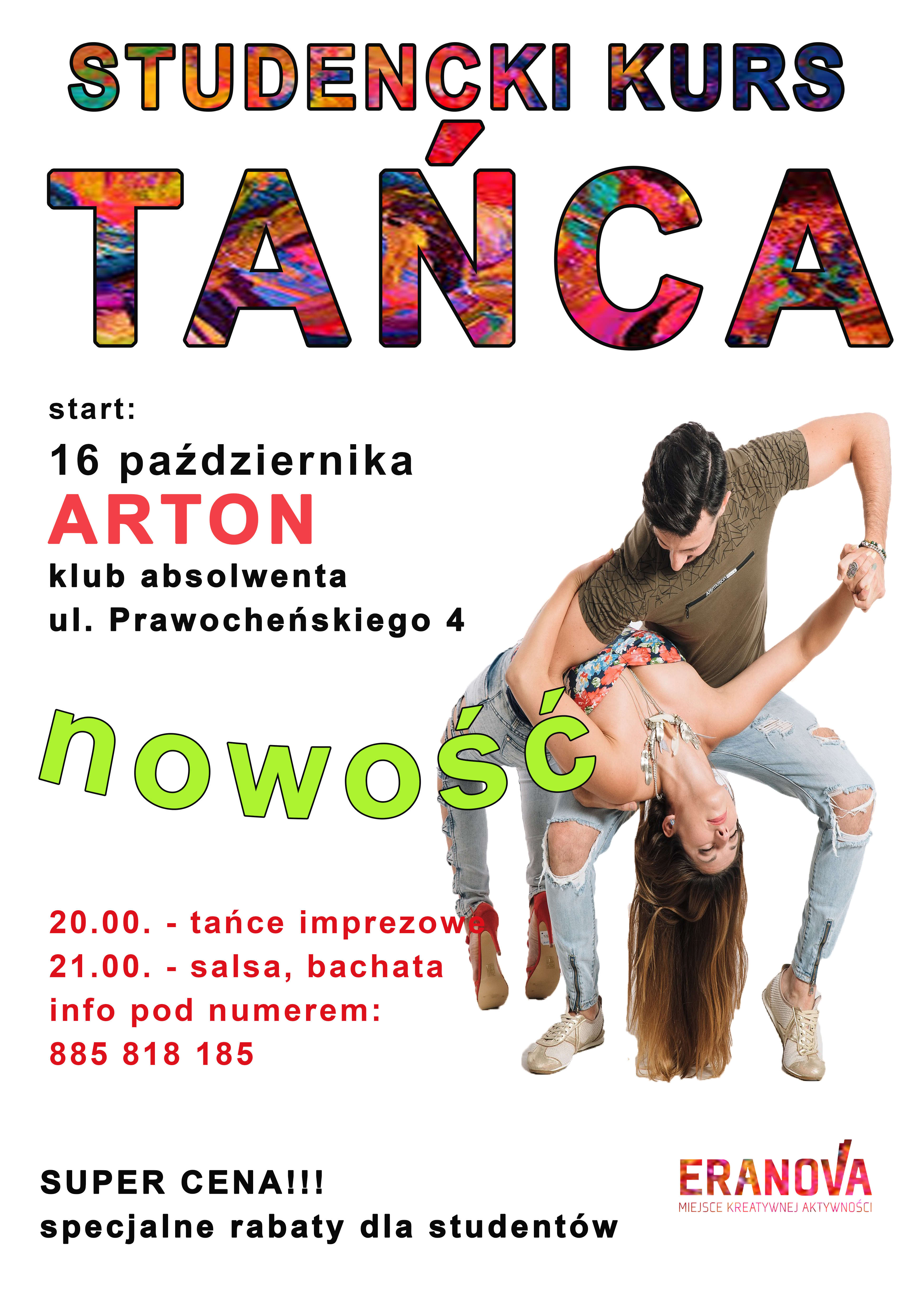 http://m.eranova.pl/2018/10/orig/studenci-psd-2763.jpg