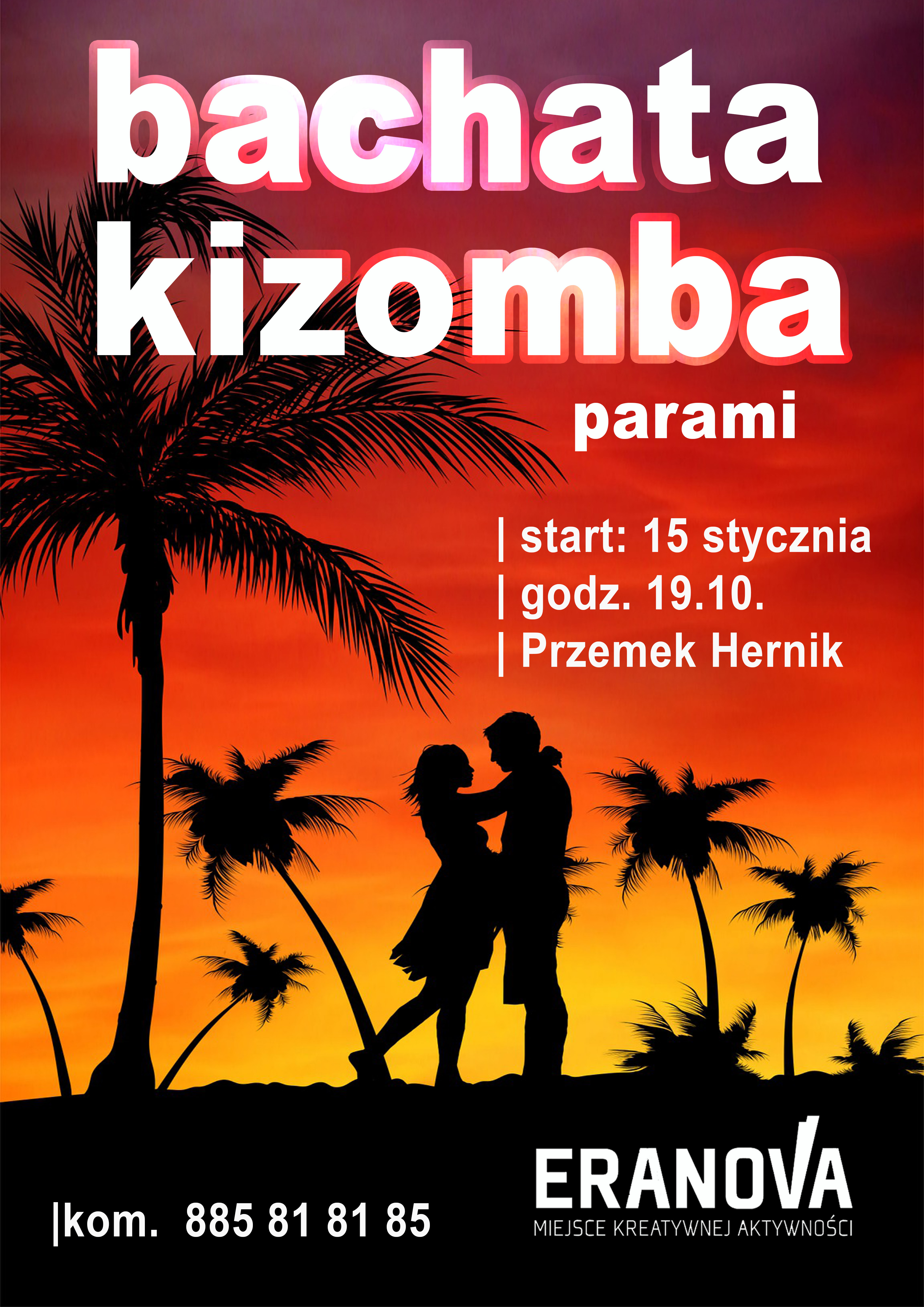http://m.eranova.pl/2018/11/orig/kizomba-bachata-2853.jpg