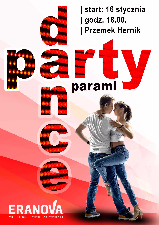 http://m.eranova.pl/2018/11/orig/party-dance-2852.jpg