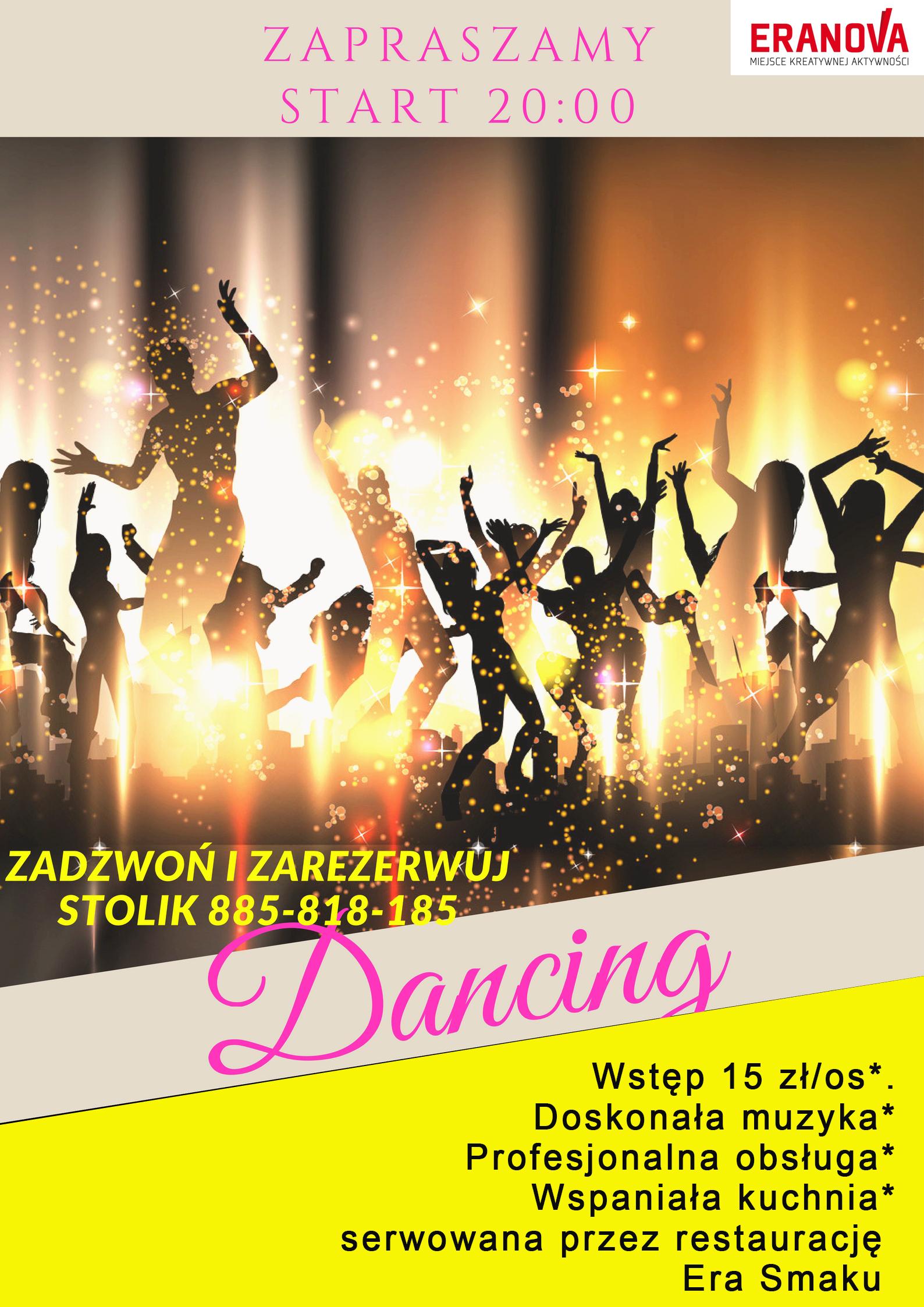 http://m.eranova.pl/2019/01/orig/dancing-2321-2885.jpg
