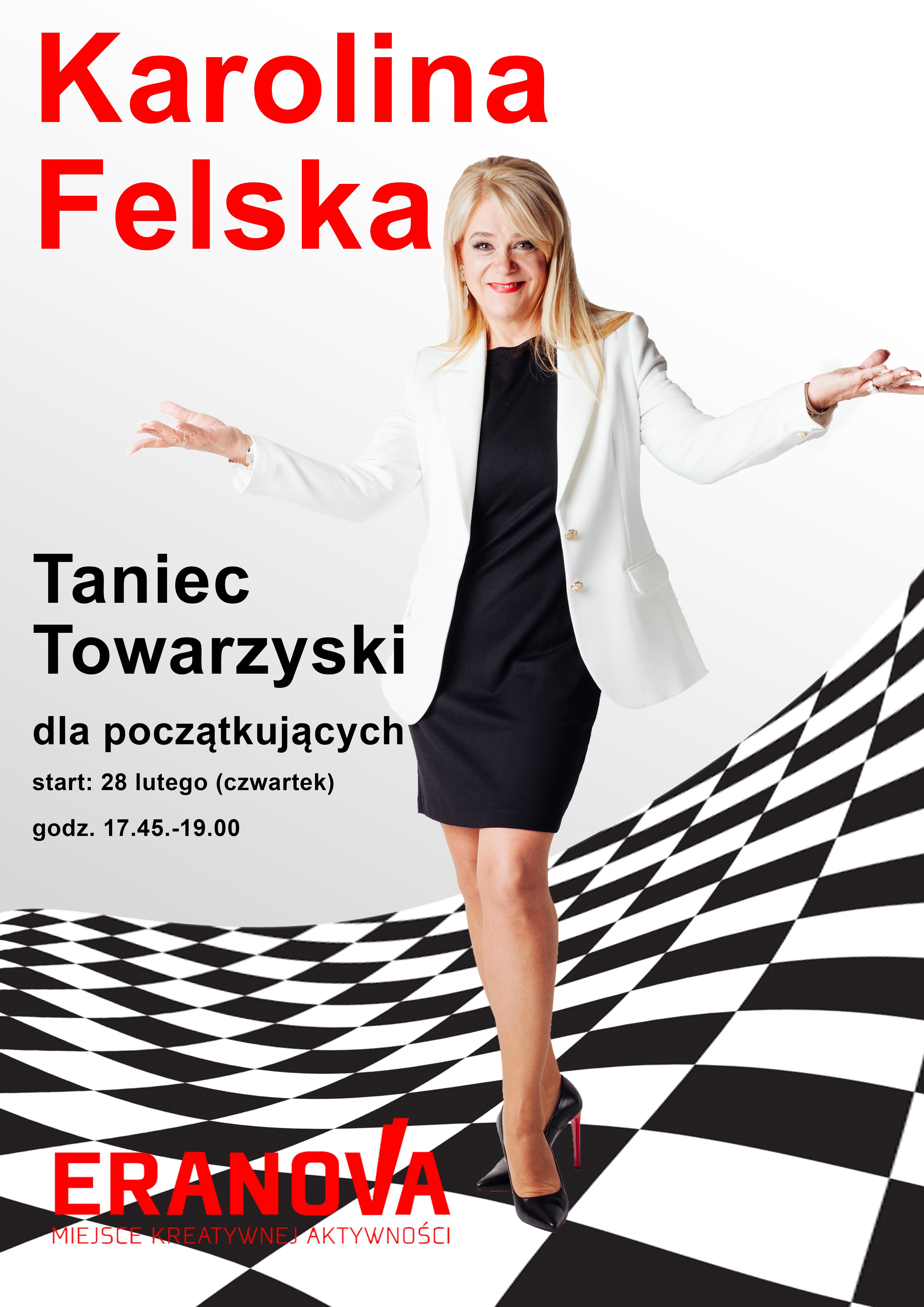 http://m.eranova.pl/2019/01/orig/karolina-felska-2907.jpg