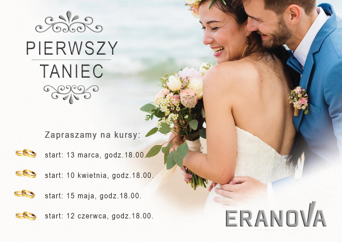 http://m.eranova.pl/2019/01/orig/slajd-na-ekran-2921.jpg